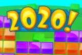 +2020