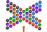 atirador Ball 2
