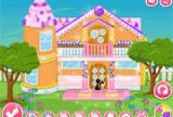 Designer Barbie Dreamhouse
