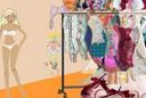 Barbie jurken 3