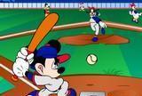 Beisbolo čempionatas
