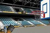 Basket kanoi