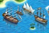 Battleship O Inicio