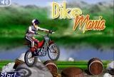 mania moto