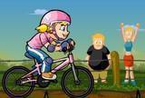 Bisiklet ralli