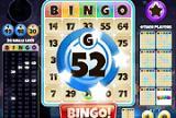 Bingo Świat
