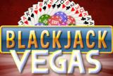 Blackjack Vegasas