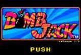 Bomber Jack 2