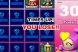 Bomberman memory