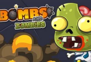 Bonbak eta Zombies