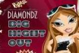 Bratz big night