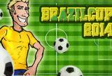 Brasil Cup 2014