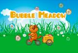 Bubble Pradera