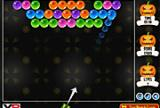 Speci Halloween Bubble Shooter