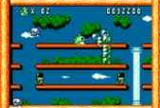 Bubble bobble2