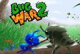 Ошибка войны 2
