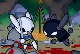 Bunny kill 4