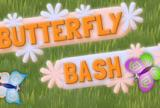 Festança da borboleta