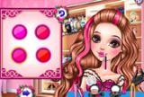 Elle Diva Beauty Pinterest