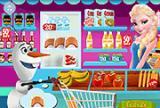 Elsa Magazin alimentar
