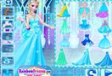 Elsa proposamena cambio