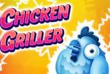 Epic Chicken Griller