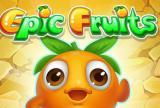 Epic Fruta