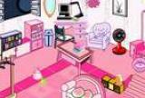 Izba barbie