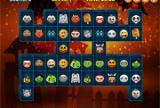 Mahjong Halloween Challenge