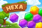Hexa Udako Fever