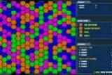 Hexagonized