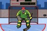 Hockey Suburban