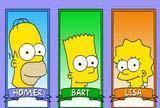 Carreira de cervexa Homer