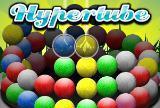 Hypertube
