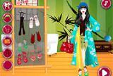Kimono Estilo