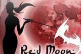 Lúa vermella Rei