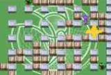 Corea do Xapón Bomberman