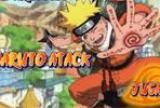 Naruto atack