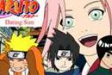 Naruto datovania