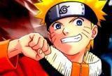 Naruto užtikrinti