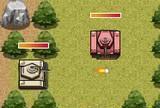 Tácticas tanque