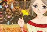 Vėlyvą rudenį
