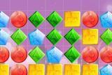 Tetris dirka