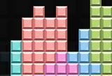 Returns Tetris