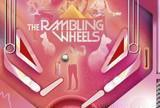 Razbacan Wheels Pinball