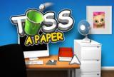 Paper zozketa