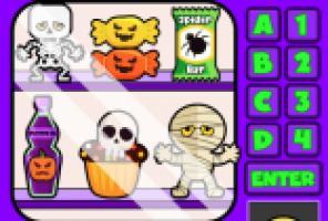 Žaislų mašina Frenzy