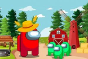 Tulis Farm