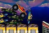 Turbo kamioi 2