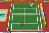 Vytos tenisas